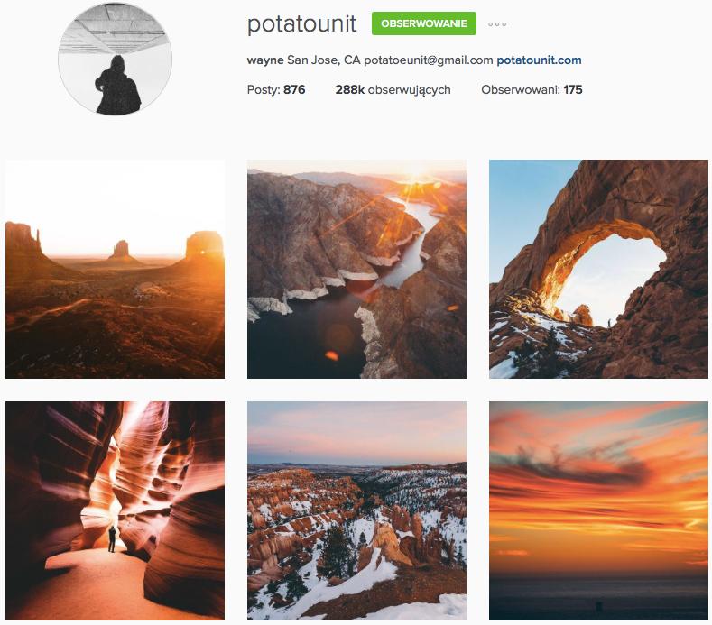 wayne___potatounit__•_Zdjęcia_i_filmy_na_Instagramie