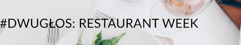 restaurant belka