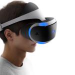 Wirtualna rzeczywistość ma jeden problem