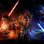 Przebudzenie Recenzentów (Gwiezdne Wojny – teorie, co dalej?)