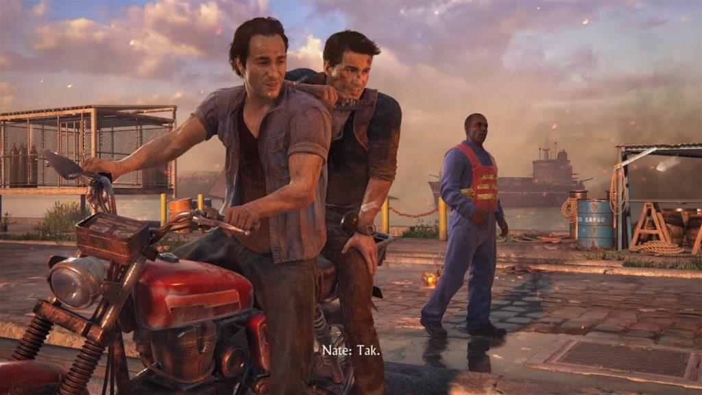 Uncharted™ 4: Kres złodzieja_20160512004154