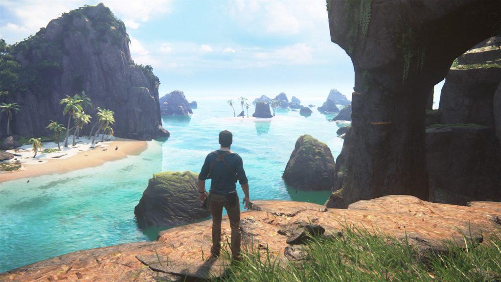 Uncharted™ 4: Kres złodzieja_20160513001000