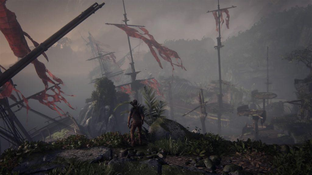 Uncharted™ 4: Kres złodzieja_20160515162720