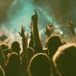 10 festiwali ciekawszych niż ten w Opolu