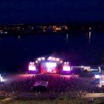 10 dowodów na piękno festiwalu Audioriver 2016