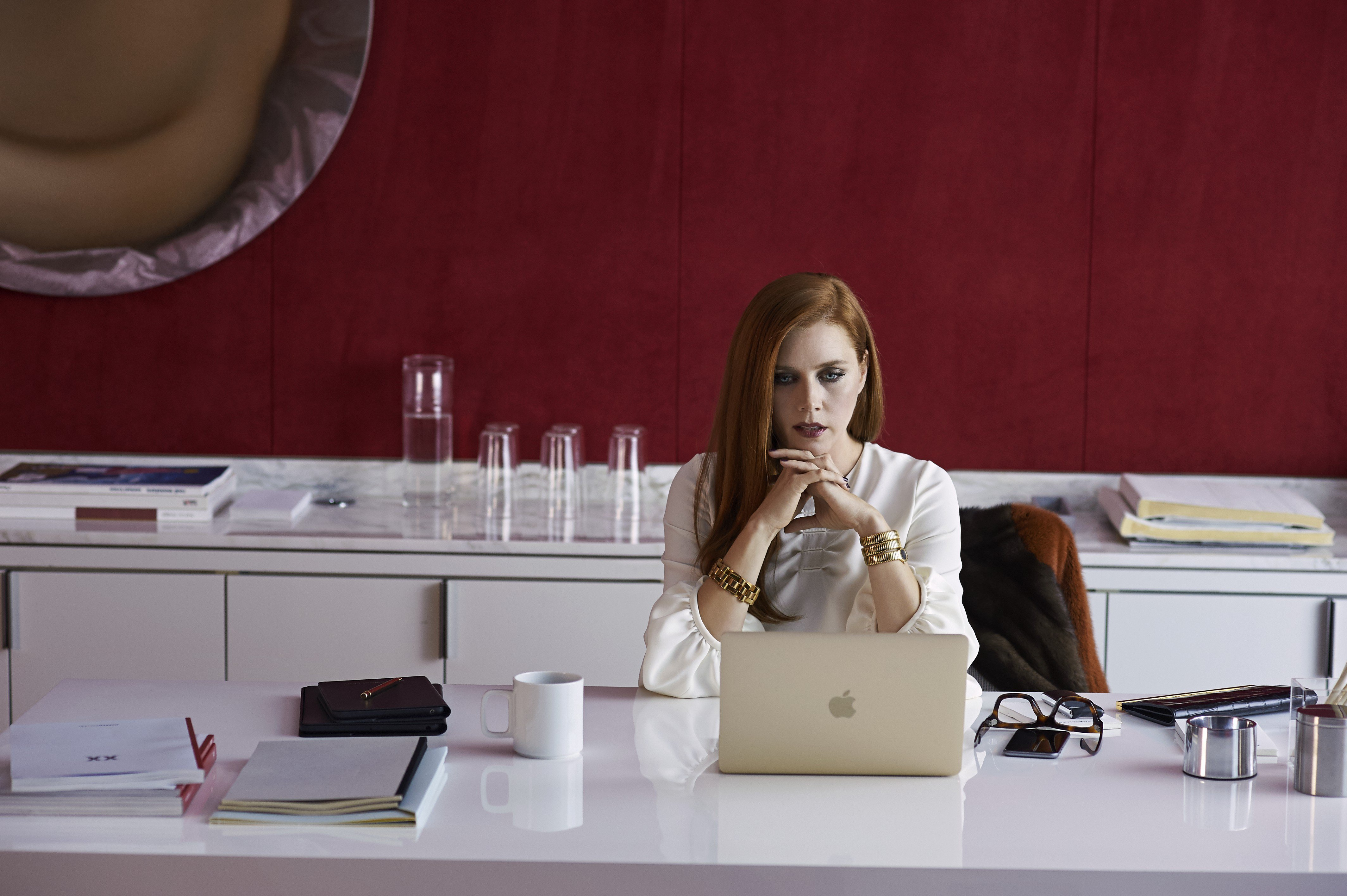 amy-adams-in-nocturnal-animals