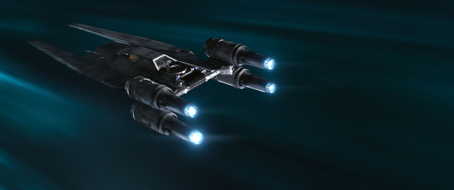 rogue-one-gallery35_fa367037