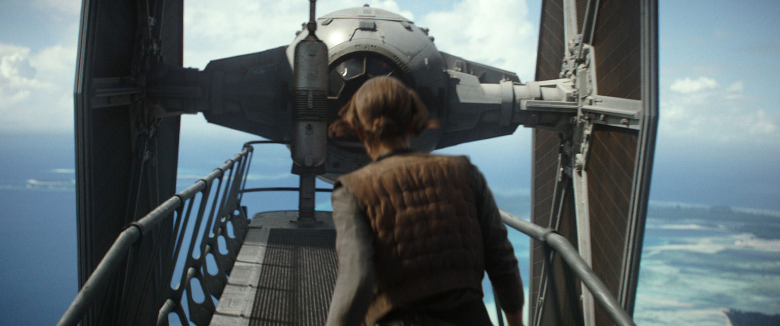 rogue-one-gallery62_d23a7a04