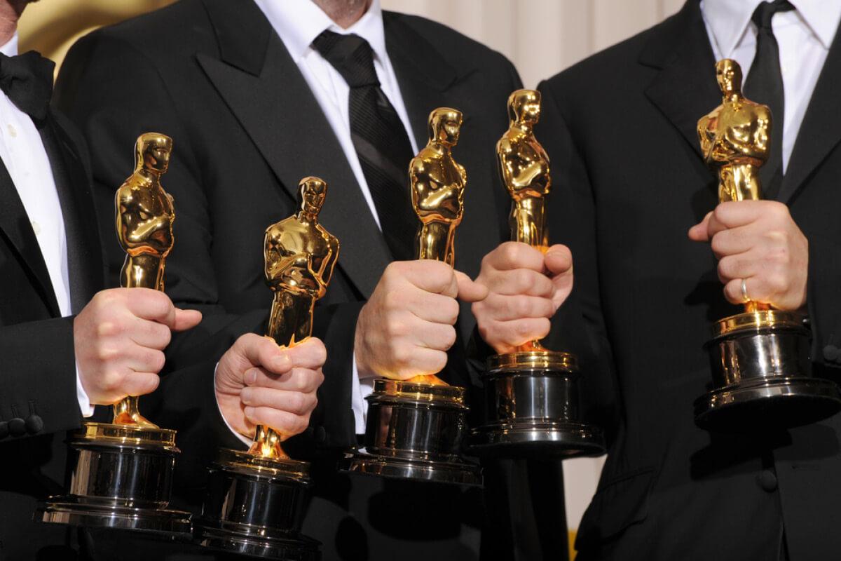 Jak wyłaniani są zwycięzcy Oscarów?