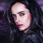 """Mniej noir, więcej barw – recenzja drugiego sezonu """"Jessica Jones"""""""