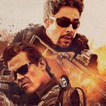 "Wojna bez zasad i granic – recenzja filmu ""Sicario 2: Soldado"""