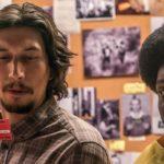 """Nic nie jest czarne lub białe – recenzja filmu """"BlackKklansman"""""""