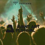 Festivalista: Avant Art Festival 2018
