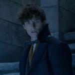 """Zbrodnia na widzu – recenzja filmu """"Fantastyczne Zwierzęta: Zbrodnie Grindelwalda"""""""
