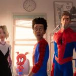 """Odlot! – przedpremierowa recenzja """"Spider-Man: Uniwersum"""""""