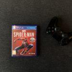 """Jestem zabujany – recenzja gry """"Spider-Man"""""""