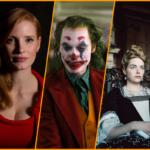 Filmy, na które czekam w 2019 roku