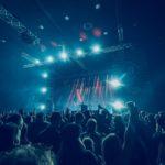 Festivalista: Tauron Nowa Muzyka 2019