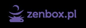 zenbox-logo-notagline