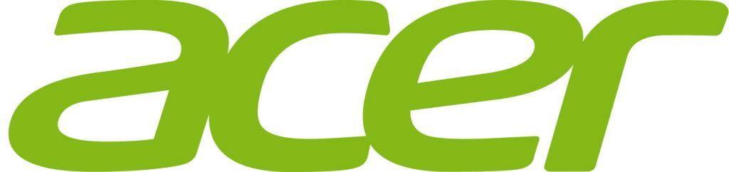 acer_logo