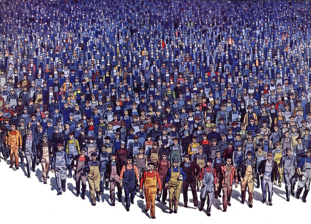 vast-crowd