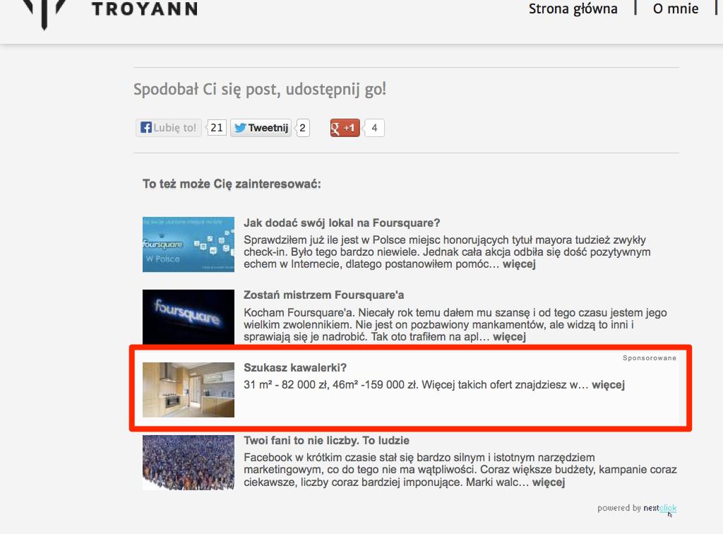 Blog_Forum_Gdańsk_coraz_bliżej__-_Troyann.pl 2
