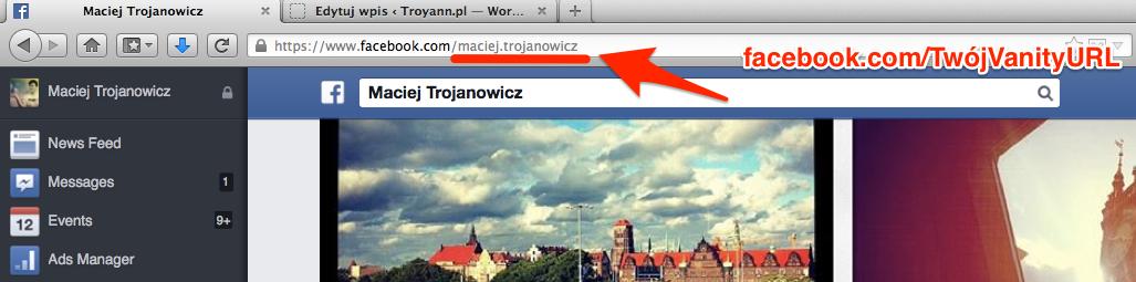 Maciej_Trojanowicz