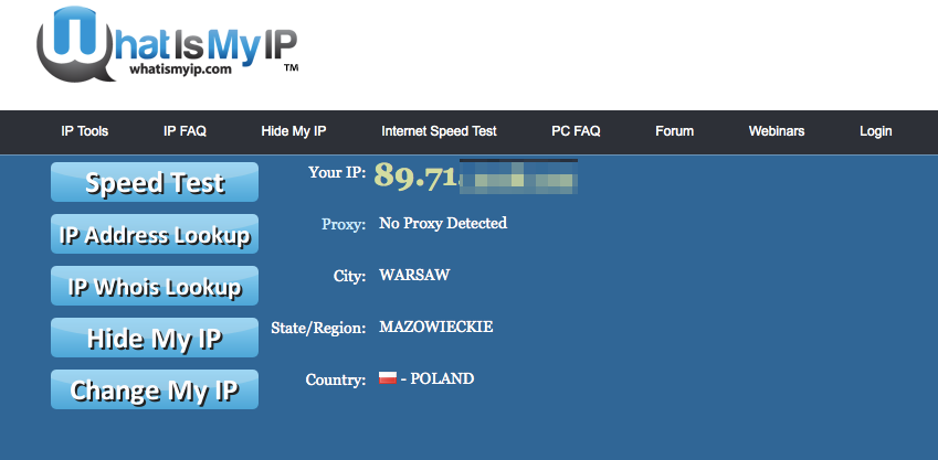 What_Is_My_IP_®___Shows_Your_IP_Address.-2