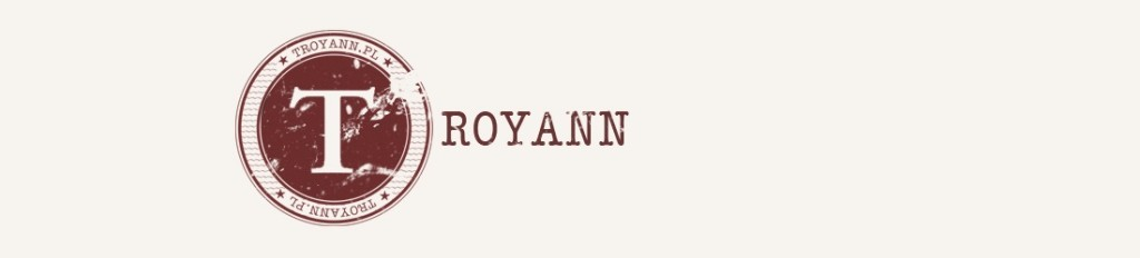 troyann banner jasny