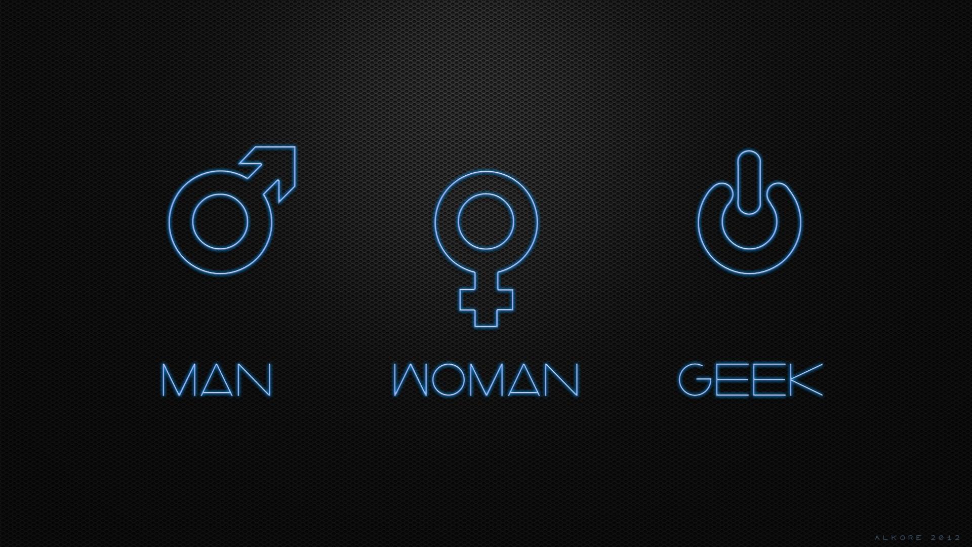 man_women_geek-other