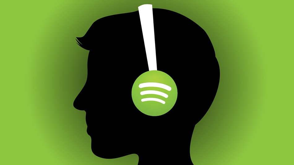 spotify_front