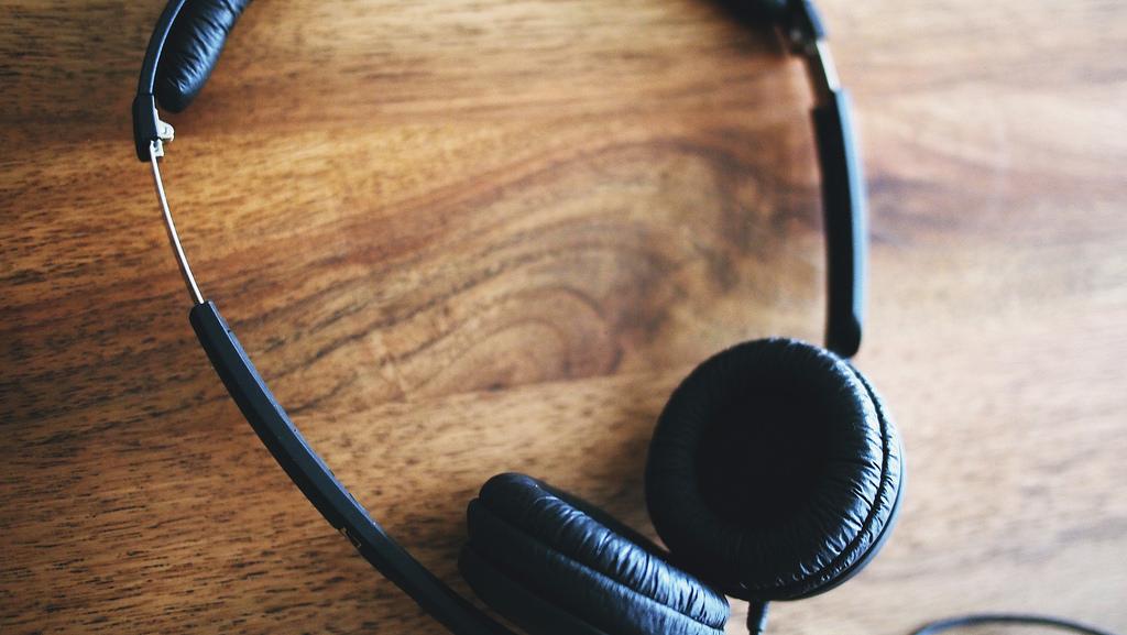 Spotify zabija wspomnienia