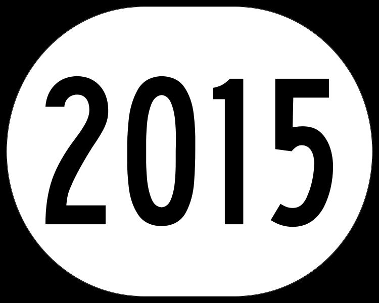 2015 – rok mobile? Hahahaha!