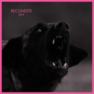 recondite_iffy_iv