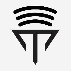 Troylista #93: pojedźmy na Audioriver