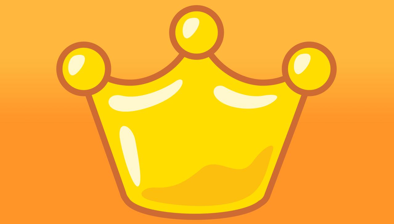 Foursquare przyznaje się do błędu i przywraca tytuł mayora