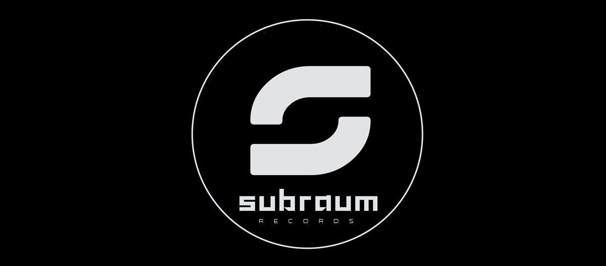 Jak wyglądają kulisy wydawnictwa? Subraum Records