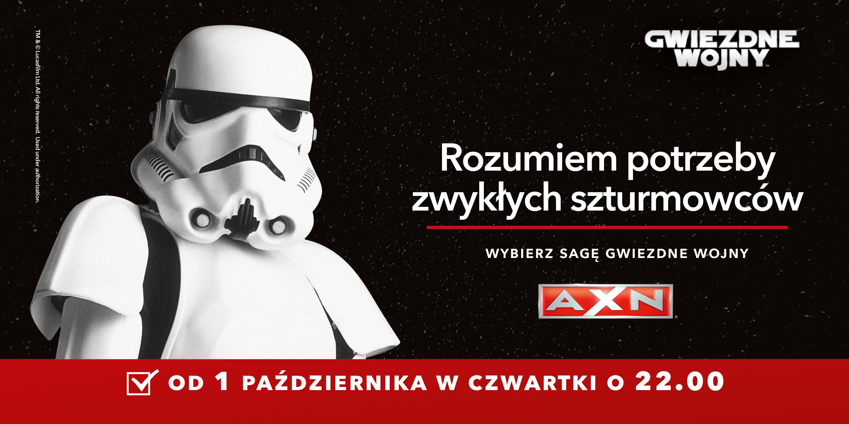 XXXXX_AXN_GwiezdeWojen_CMYK_Szturmowiec