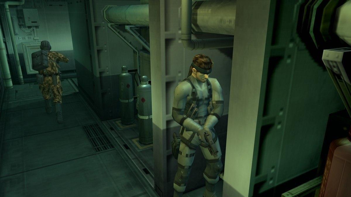 Metal-Gear-Solid-2-screen