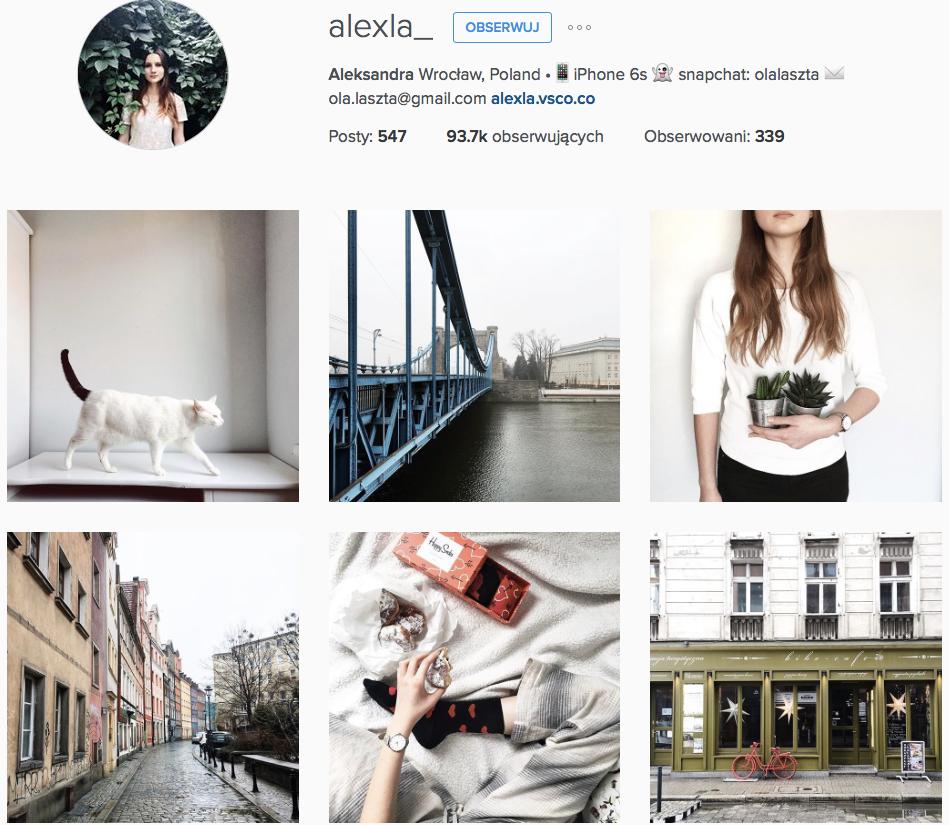 Aleksandra___alexla___•_Zdjęcia_i_filmy_na_Instagramie