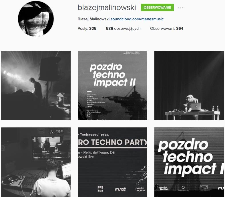 Blazej_Malinowski___blazejmalinowski__•_Zdjęcia_i_filmy_na_Instagramie
