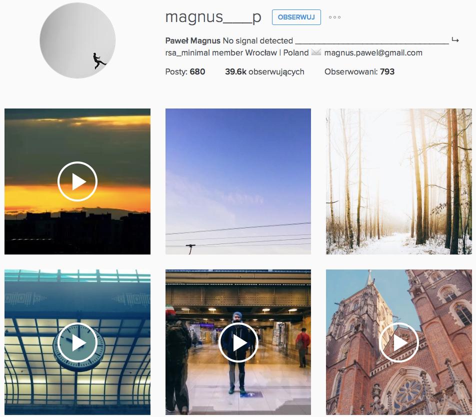 Paweł_Magnus___magnus___p__•_Zdjęcia_i_filmy_na_Instagramie