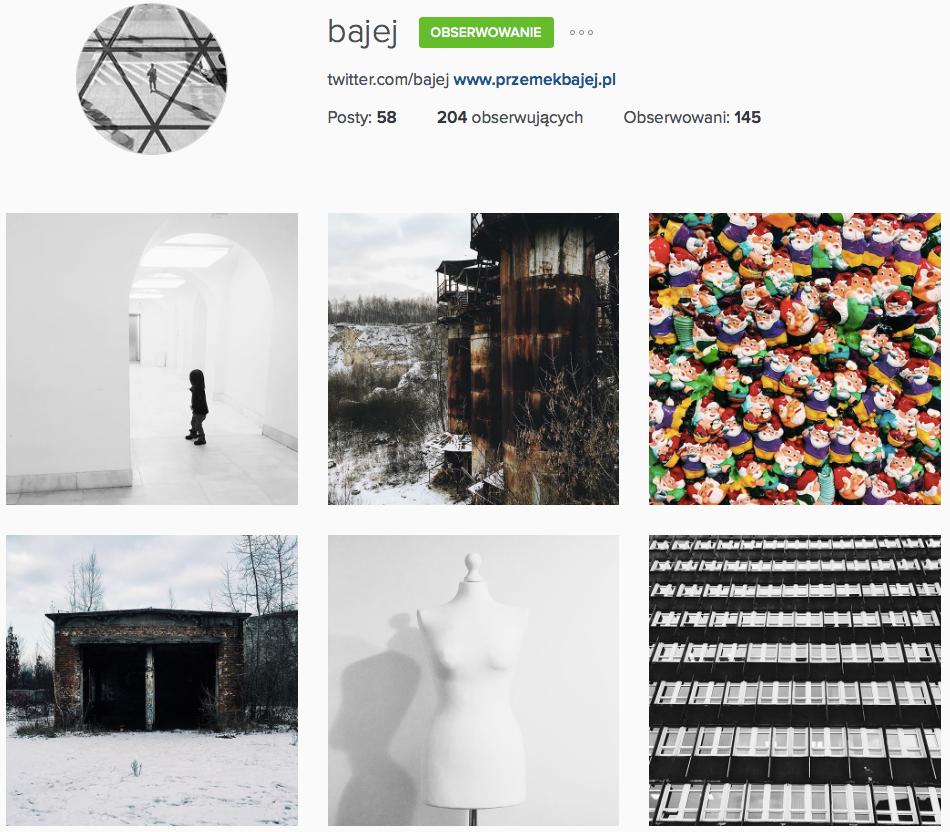 _bajej_•_Zdjęcia_i_filmy_Instagramie