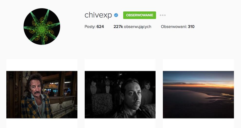 _chivexp_•_Zdjęcia_i_filmy_Instagramie