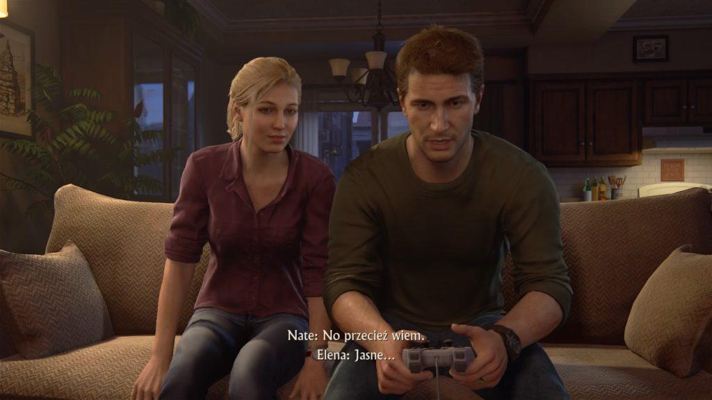 Uncharted™ 4: Kres złodzieja_20160509222256