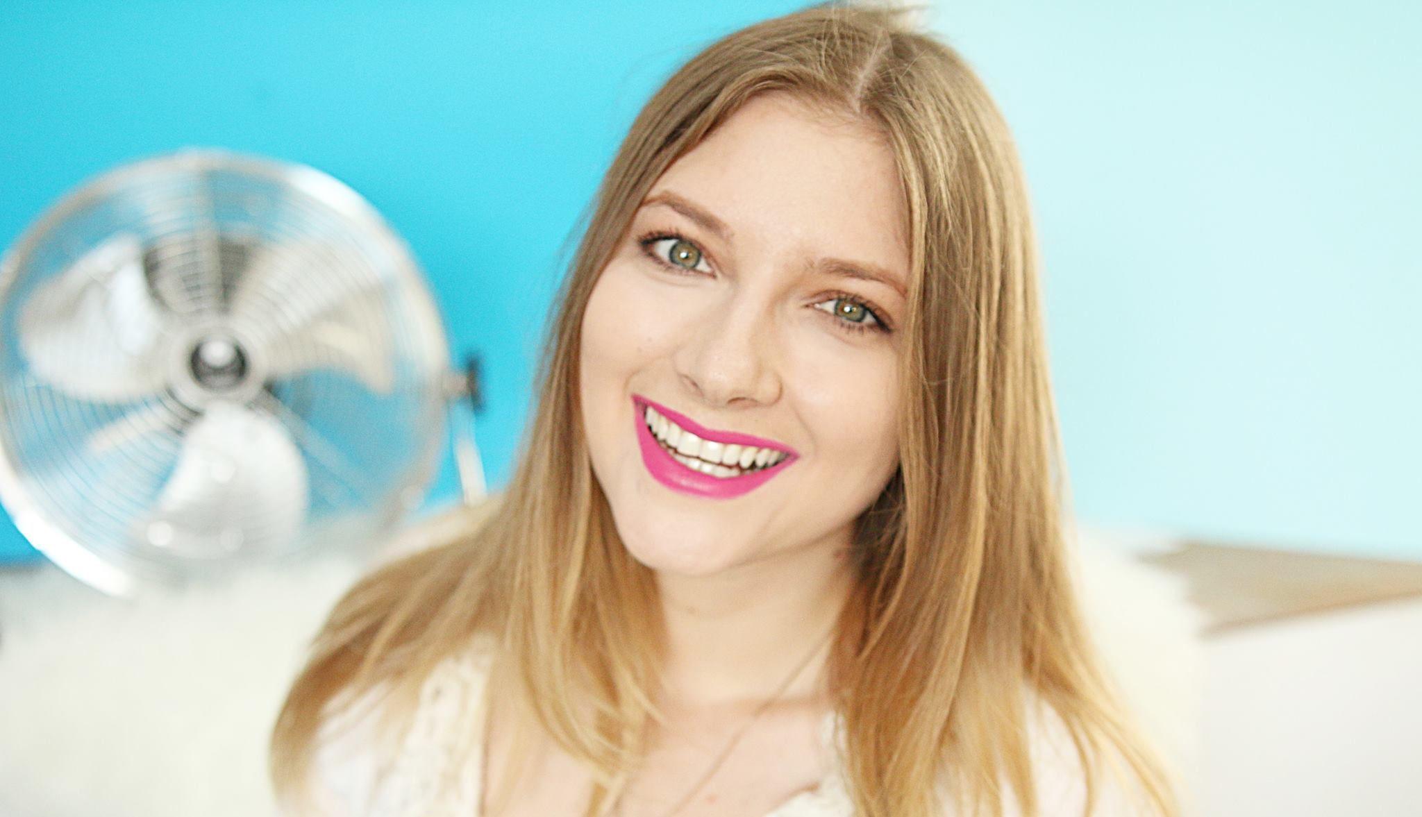 Martyna Banasiak: Jestem trochę hipsterem