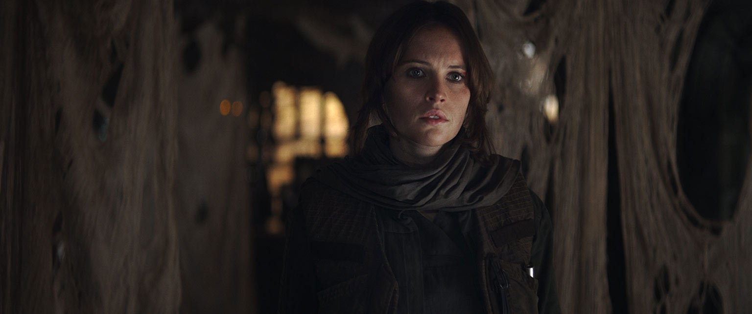 rogue-one-gallery48_242d6516