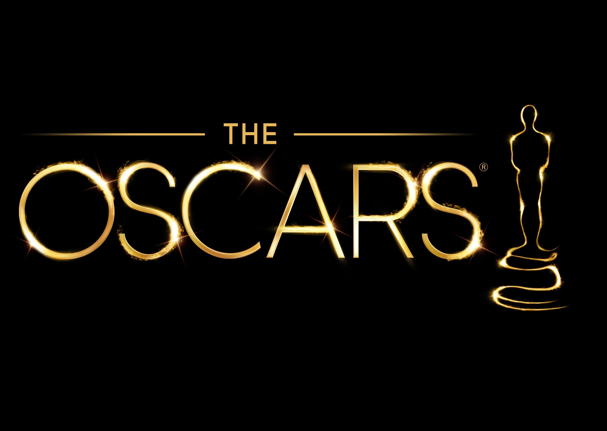 Oscary 2017: wycieki wyników i moi faworyci