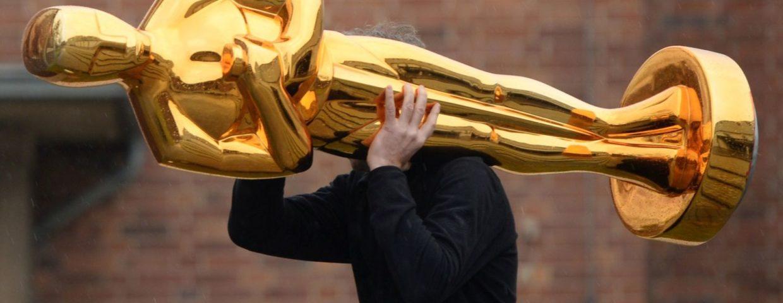Oscary 2019 – komu będę kibicować na gali?