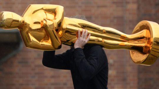 Oscary 2018 – komu kibicuję na tegorocznej gali?
